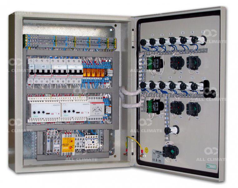 КИПиА продажа обслуживание ремонт КИПиА КИПиА Контрольно измерительные приборы и автоматика являются последним элементом систем кондиционирования вентиляции и отопления и предназначены для